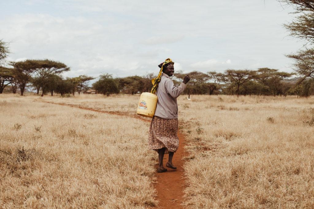 Humanitarian_SlideShow_Jamie_English_Photography 3