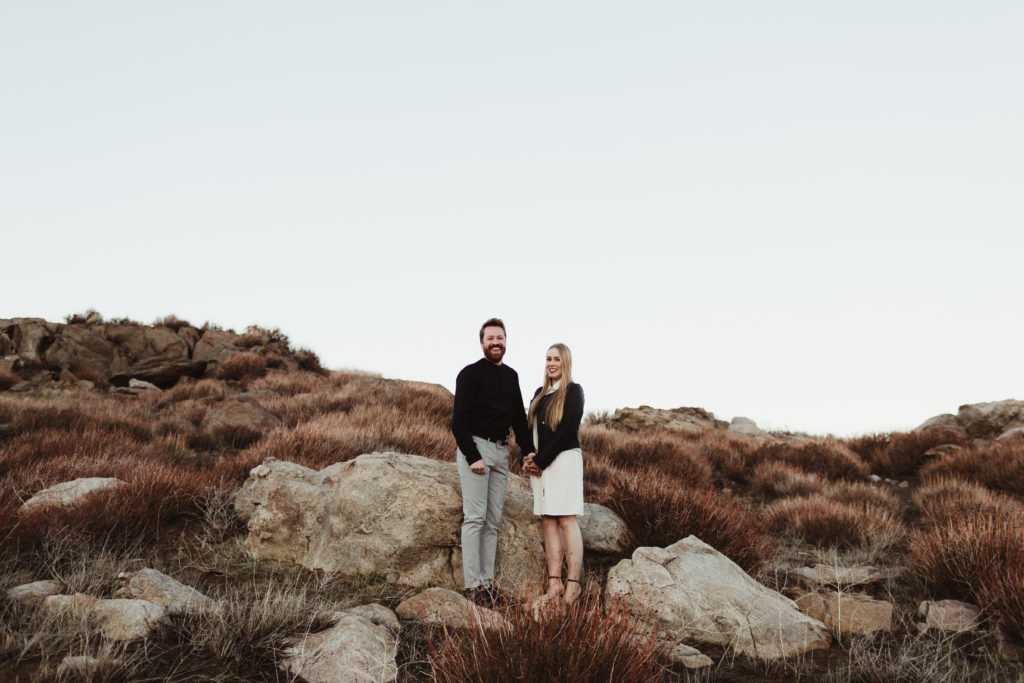 san diego wedding photographer Kindred South Park Julian