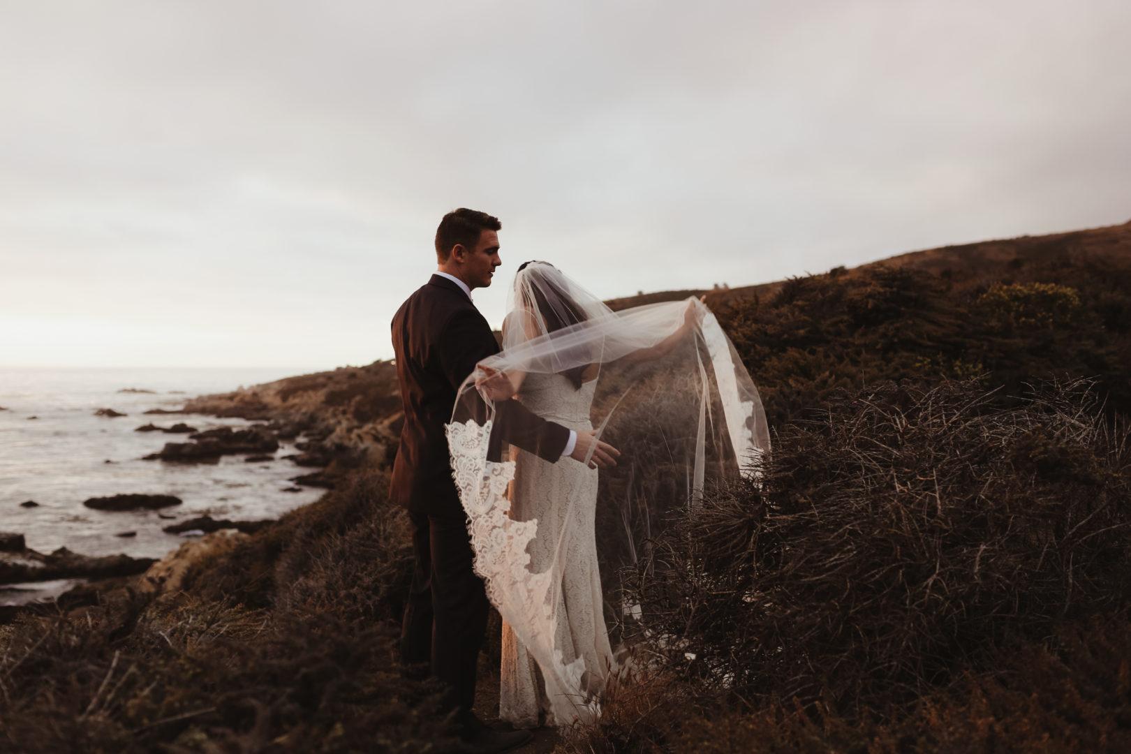 San Diego destination wedding photographer