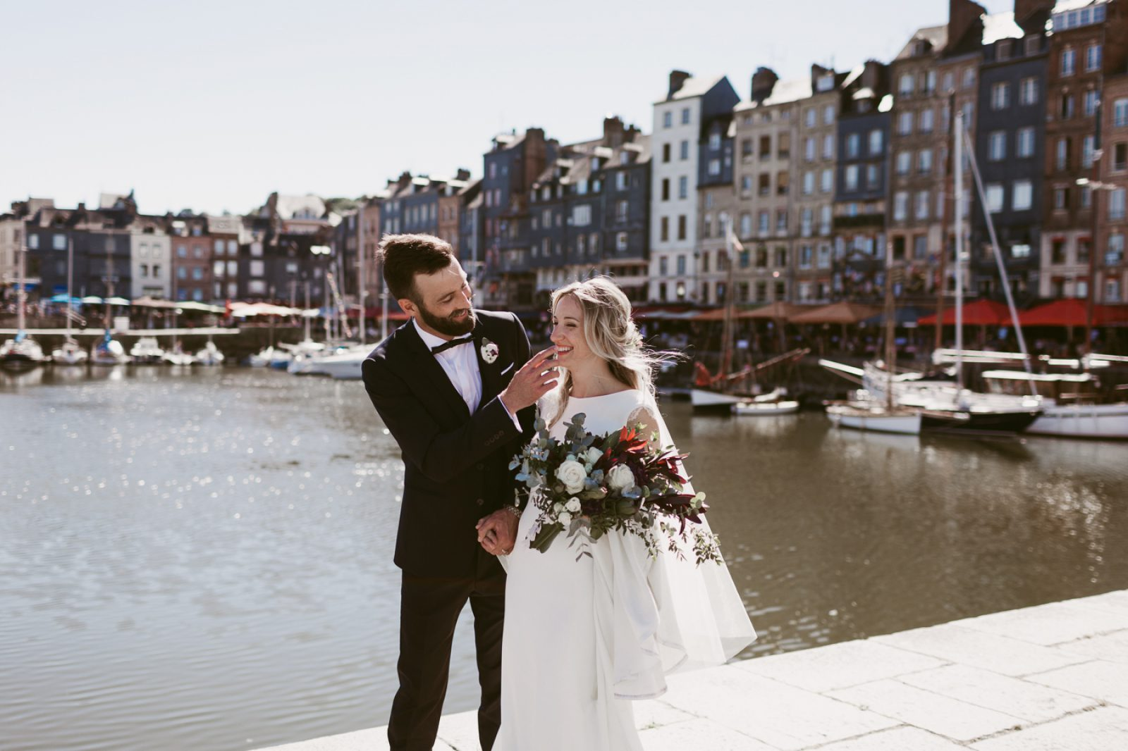 Jamie_English_Photography_BrianMarine__Honfleur_Normandy_France_Wedding_7.16.16_LR-389