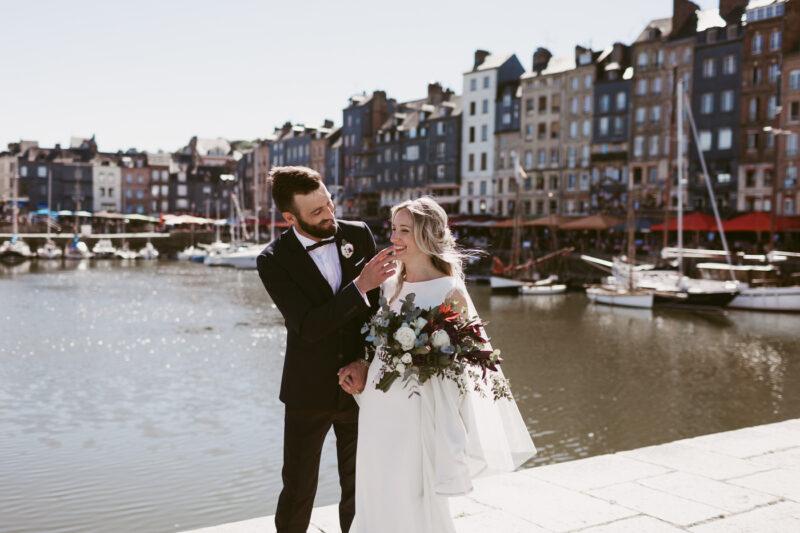 Jamie_English_Photography_BrianMarine__Honfleur_Normandy_France_Wedding_7.16.16_LR-389