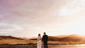 Jamie_English_Photography_ChadKelsey_Camarillo_Airplane_Hangar_Wedding_Rancho_Satwiwa 490 1