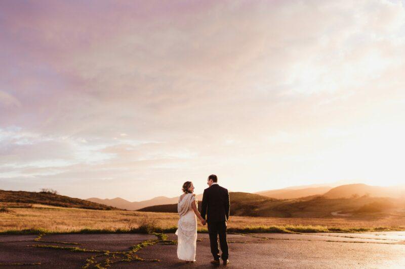 Jamie_English_Photography_ChadKelsey_Camarillo_Airplane_Hangar_Wedding_Rancho_Satwiwa-490