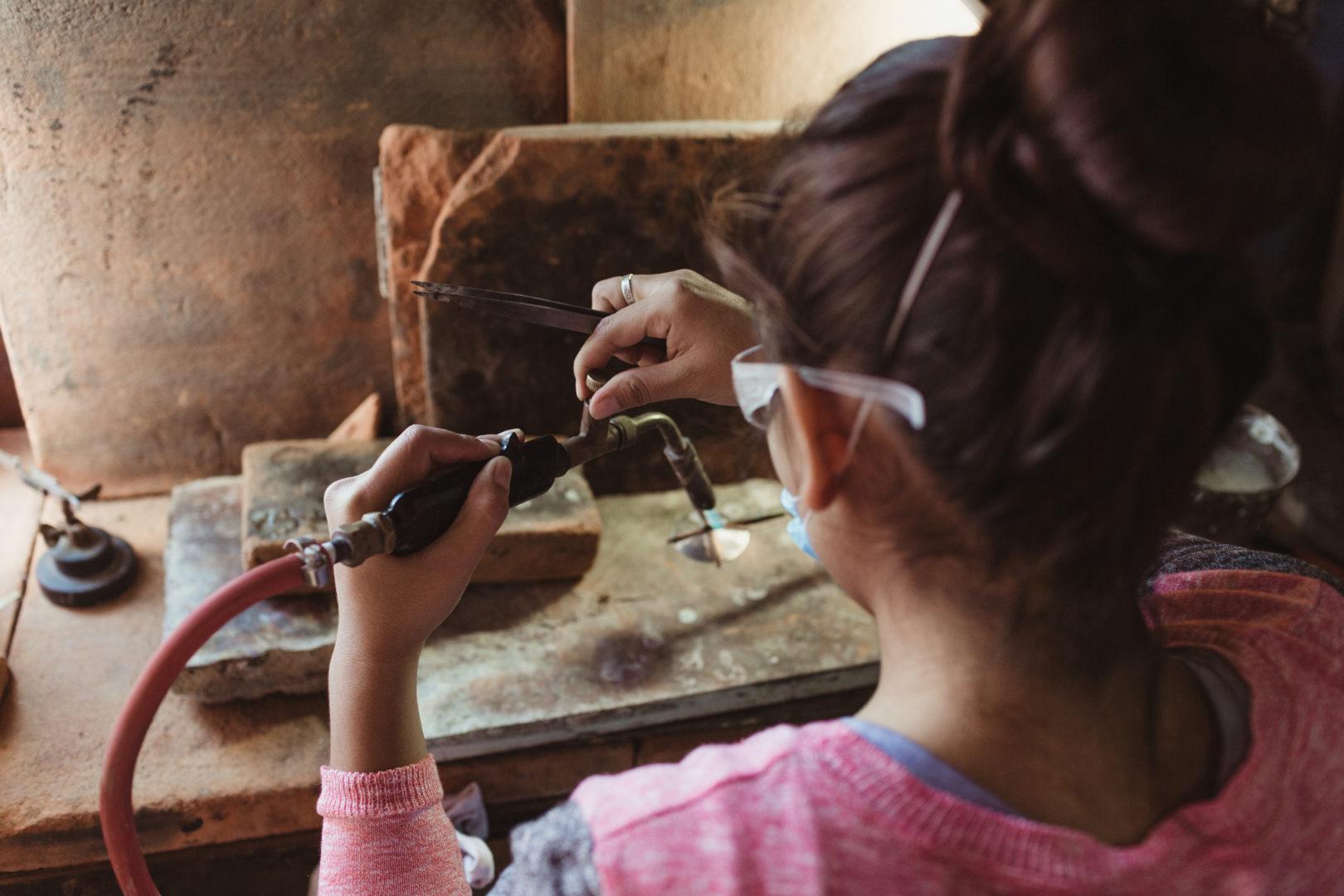 humanitarian photographer san diego