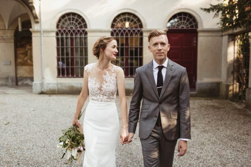 switzerland destination wedding photographer