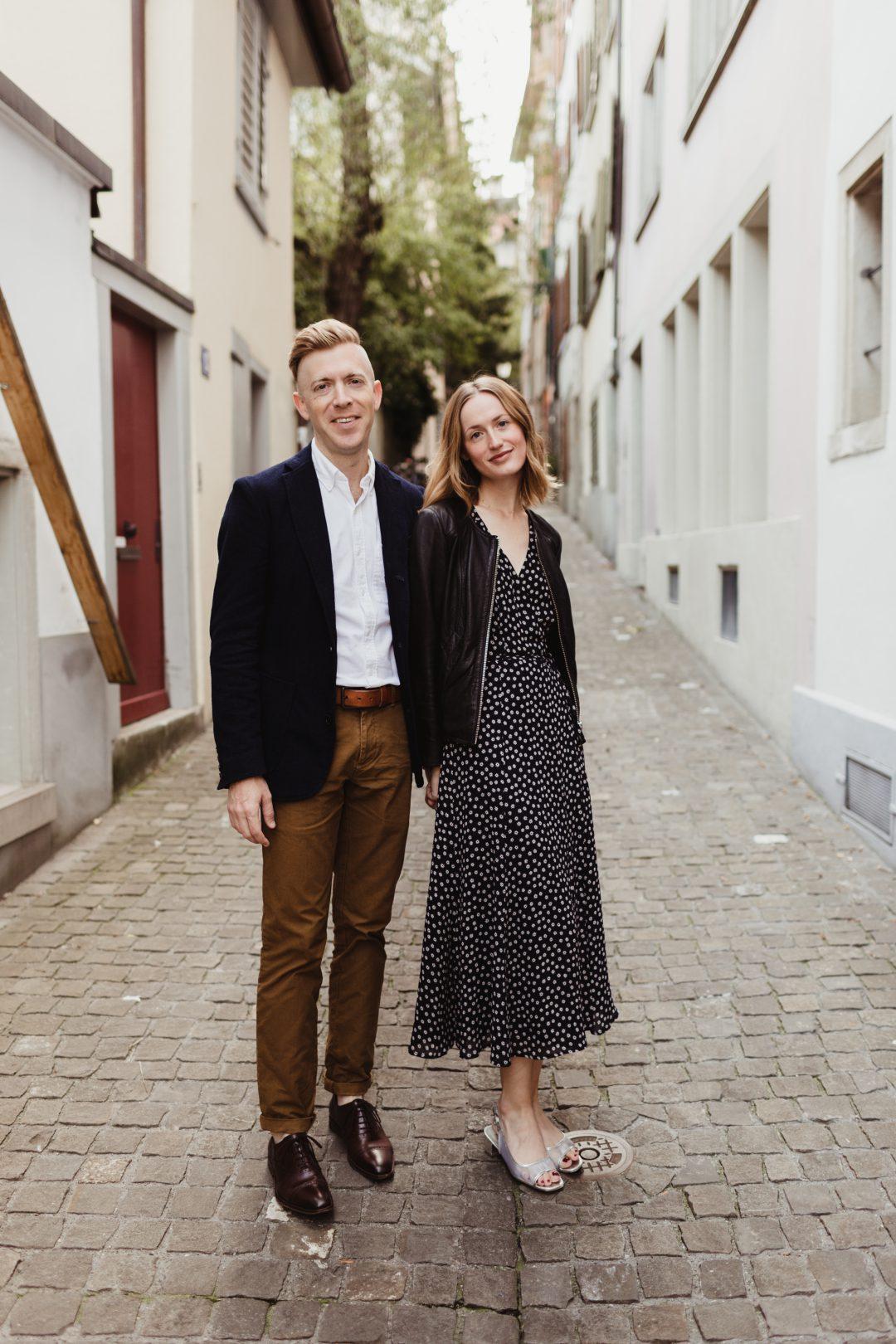 switzerland destination wedding photographer